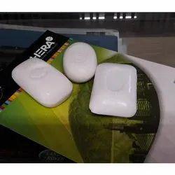 Premium White Soap