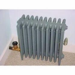 Radiator Coil