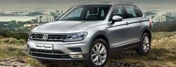 Volkswagen New Tiguan Car Repairing Services
