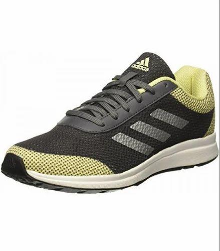 Adistark 1.0 W Running Shoes