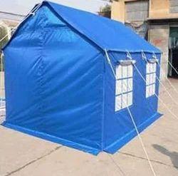 Tent Tarpaulin