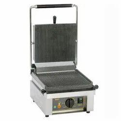 Roller Grill Single Sandwich Griller