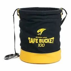 Safe Bucket 100 Tool Bag