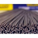 Bright Superon Supermig 410 Stainless Steel Filler Wire