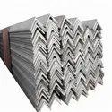 L Steel Angles
