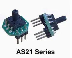 AS21 Pressure Sensor Module