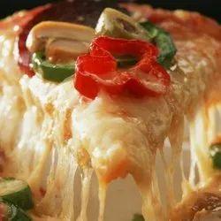 Frozen Sankalp Pizza