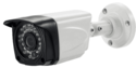 CCTV Camera, Dome Camera /bullet Camera