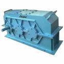 Heavy Duty mixer gear box
