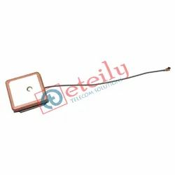 GPS Internal PCB Antenna