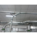 Building Duct Installation Services