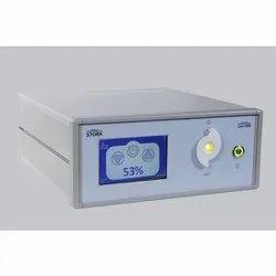 300W Endoscopy Light Source