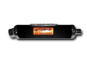 High Performance Exhaust Bike Silencer
