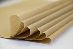 Tissue Kraft Paper