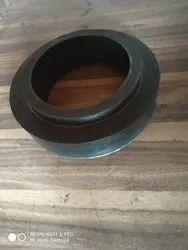 Convair Belt Forwarding Wheel