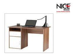 Neslo Computer Table