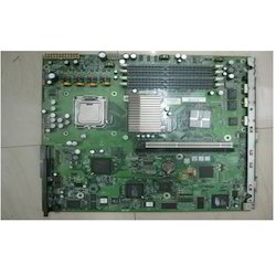 HP Rack Server (1U) Motherboards