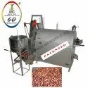 Roaster Machine