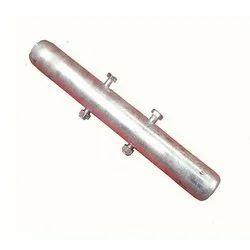 MS Spigot Joint Pin
