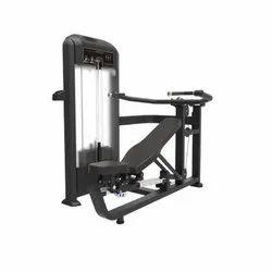 TE29 Shoulder Press/Incline Chest Press