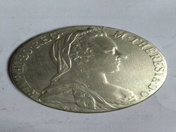 Silver And Copper Old Indian Coins For Sale, Rs 85000 /unit