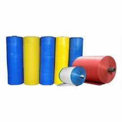 HDPE Woven Role
