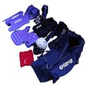 Hockey Goal Keeper Kit Pro