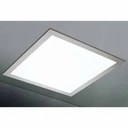 Led Ceiling Lights Ceiling Led Light Latest Price Manufacturers Suppliers