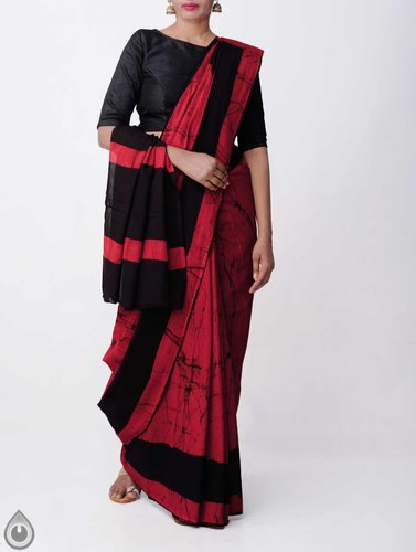 b73f0f697c Pure Rajasthani Cotton With Batik Prints at Rs 1529 /number ...