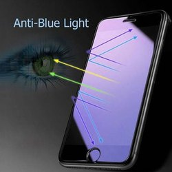 Samsung TPU Film Anti-Blue Light Unbreakable Screen Protector, Thickness: 3-8 Mm