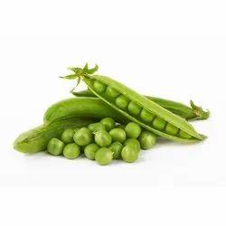Green Pea, 5 Mg/100g