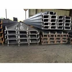 Structural Steel C Channel