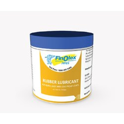 Rubber Lubricant Solvent Cement