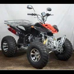 200cc ATV Motorcycle