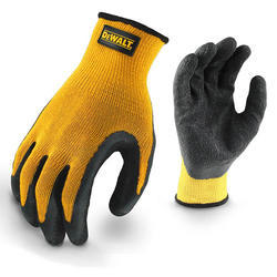 Dewalt Safety Gloves