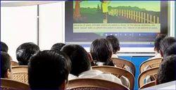 Primary School Education Service