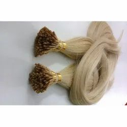 Keratin Glue Hair Extension