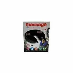 Massage Music Pillow