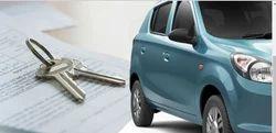 Maruti Insurance Service