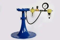 BEP Engineering Pvt Ltd Sonic Soot Blower