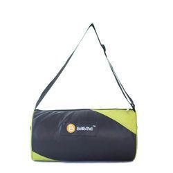 661d9c879c8 Gym Bag - Duffle Gym Bag Manufacturer from Haridwar