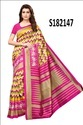 Mysore Silk Casual Wear Sarees with Blouse