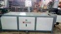 Semi Automatic NC Hydraulic Base Pipe Bending Machine
