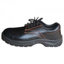 aef3637cc82 Steel Toe Safety Shoes, 5 Star, Craftvault Trading & Consultants ...