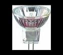 Philips Glass Ess Mr11 35w Gu4 12v 30d 1ct/10x5f