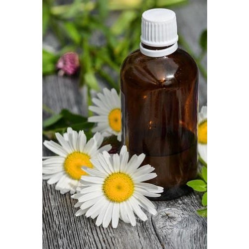 Chamomile German Essential Oil At Rs 62000 Kg Chamomile Oil Id 19891845248