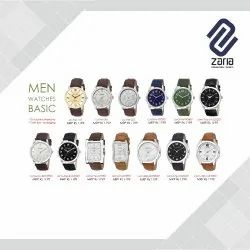 Promotional Customize Wrist Watches