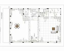 Modular Kitchen & Wardrobe Residential Architecture Services, Delhi Ncr