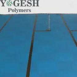 2 mm Floor Protection Sheet