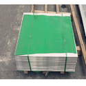 321H Stainless Steel Sheets
